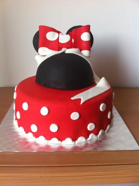 Tarta_Minnie_Mouse_01